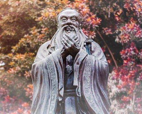 Les origines de Sacré sauvage: une sagesse et une expérience à partager